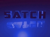 satch1234's Avatar