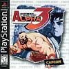 Pulsa en la imagen para verla en tamaño completo  Nombre: 247-Street_Fighter_Alpha_3_(U)-1 [1600x1200].jpg Visitas: 3813 Tamaño: 84,0 KB ID: 89255