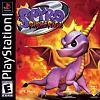 Pulsa en la imagen para verla en tamaño completo  Nombre: Spyro_2__Ripto_s_Rage_ [1600x1200].jpg Visitas: 3691 Tamaño: 81,3 KB ID: 89271