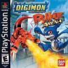 Pulsa en la imagen para verla en tamaño completo  Nombre: Digimon_Rumble_Arena_ntsc-front [1600x1200].jpg Visitas: 3734 Tamaño: 82,3 KB ID: 89275